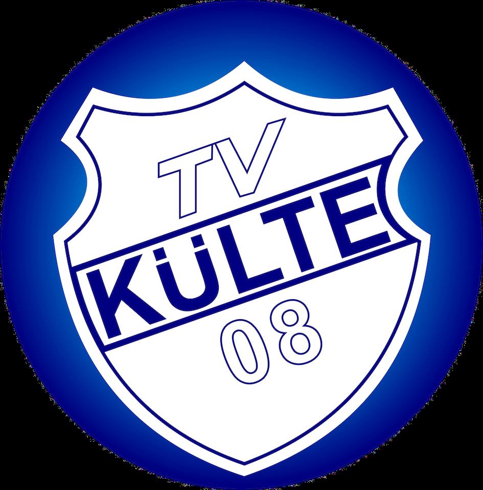 TV 08 Külte Logo