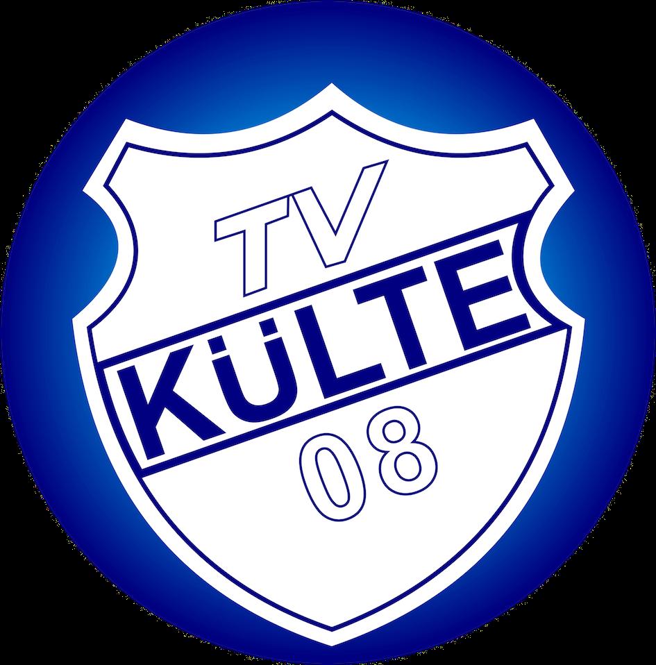 TV 08 KÜLTE