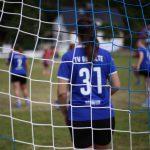 TV Külte Handball Nordhessen