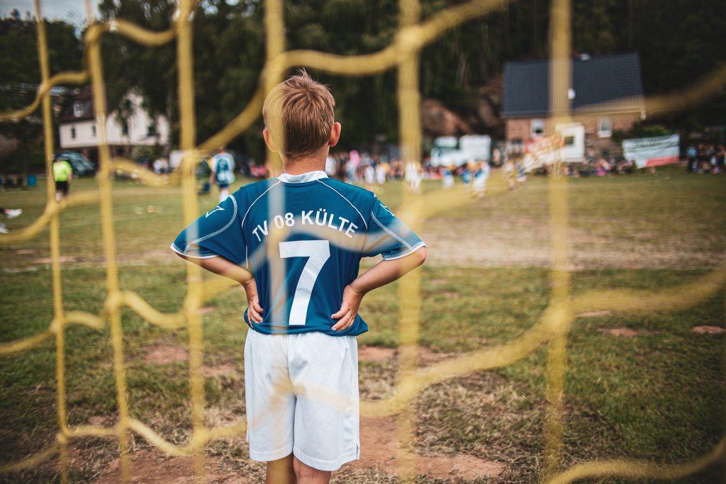 TV Külte Handball